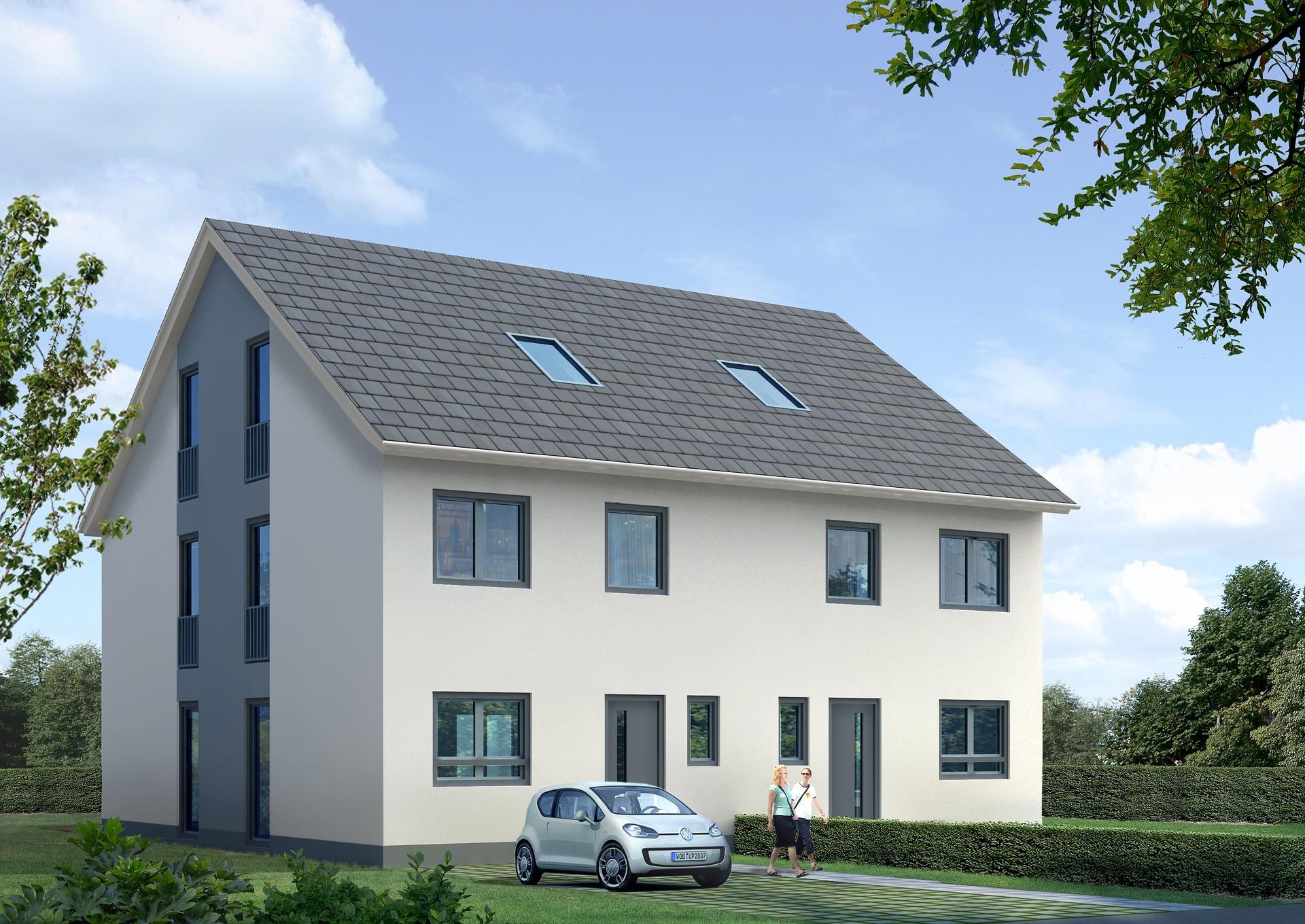 semi-detached-house-1026381_1920